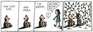 liniers1