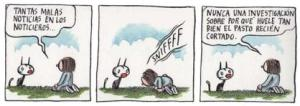liniers2