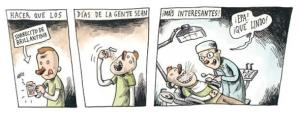 liniers4
