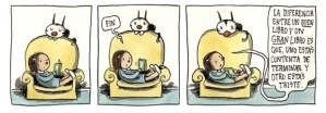 liniers5