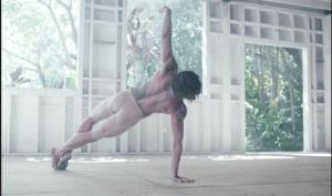 bailarin 2